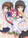 【DVD】TV To LOVEる-とらぶる-ダークネス2nd 第3巻 初回生産限定版の画像