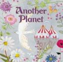 【アルバム】新居昭乃/Another Planetの画像