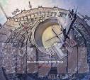 【サウンドトラック】TV キルラキル オリジナルサウンドトラックの画像