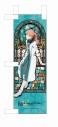 【グッズ-旗】Fate/Grand Order -絶対魔獣戦線バビロニア- ミニのぼり ロマニ・アーキマン 【ウルクの蒼穹(そら)】の画像