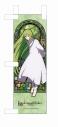 【グッズ-旗】Fate/Grand Order -絶対魔獣戦線バビロニア- ミニのぼり エルキドゥ 【ウルクの蒼穹(そら)】の画像
