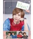 【DVD】アプリ シェアハウCHU! Room3の画像