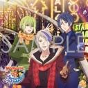 【キャラクターソング】ピタゴラス スペクタクルツアー ライブ Vol.2 STARGAZER Z act.エル&キラ&アルトの画像