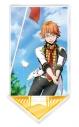 【グッズ-スタンドポップ】KING OF PRISM プリズムラッシュ!LIVE アクリルスタンド Jump ver. 十王院カケル【SSTD】の画像