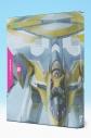 【DVD】TV マクロスΔ 05 特装限定版の画像