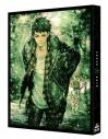 【DVD】TV チア男子!! 4 特装限定版の画像