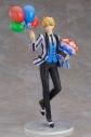 【フィギュア】Fate/Grand Order セイバー/アーサー・ペンドラゴン〔プロトタイプ〕 英霊正装Ver. 1/8 完成品フィギュアの画像