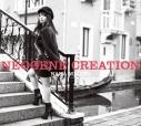 【アルバム】水樹奈々/NEOGENE CREATION 初回限定盤 CD+DVDの画像