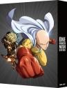【DVD】ワンパンマン 特装限定版 DVD BOXの画像