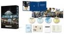 【Blu-ray】映画 実写 図書館戦争 プレミアムBOXの画像