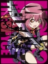 【DVD】TV RELEASE THE SPYCE 1の画像