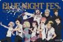 【DVD】イベントDVD 青の祓魔師 BLUE NIGHT FES.の画像