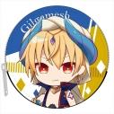【グッズ-小銭入れ】Fate/Grand Order バビロニア 合皮コインケース (ギルガメッシュ)の画像
