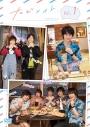 【DVD】TV たびメイト 1巻の画像