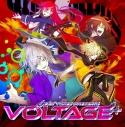 【アルバム】EXIT TUNES PRESENTS VOLTAGE+の画像