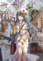 【コミック】ARIA 完全版(5) ARIA The MASTERPIECEの画像
