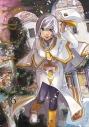 【コミック】ARIA 完全版(6) ARIA The MASTERPIECEの画像