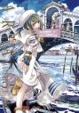【コミック】ARIA 完全版(7) ARIA The MASTERPIECEの画像