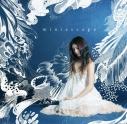 【アルバム】Annabel/miniascape 通常盤の画像