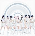 【マキシシングル】東京パフォーマンスドール/DREAM TRIGGER 期間生産限定盤の画像
