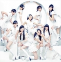 【マキシシングル】東京パフォーマンスドール/DREAM TRIGGER 通常盤の画像