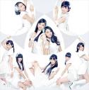 【マキシシングル】東京パフォーマンスドール/DREAM TRIGGER デジタルセレクトカップリング盤の画像
