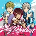 【キャラクターソング】ときめきレストラン☆☆☆ 3 Majesty/Self Portrait 限定盤の画像