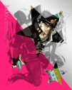 【Blu-ray】TV ジョジョの奇妙な冒険 スターダストクルセイダース Vol.6  初回限定版の画像