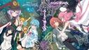 【Blu-ray】放課後のプレアデス Blu-ray BOX 特装版の画像