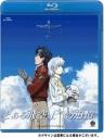 【Blu-ray】映画 とある飛空士への追憶 スタンダード・エディションの画像