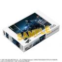 【グッズ-ジグソーパズル】ファイナルファンタジー VII リメイク ジグソーパズル 1000ピースの画像