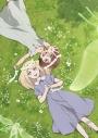 【DVD】TV Fairy gone フェアリーゴーン Vol.5の画像