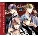 キャラクターソングCDシリーズ SolidS Vol.4