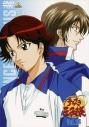 【DVD】TV テニスの王子様 Vol.24の画像