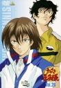 【DVD】TV テニスの王子様 Vol.26の画像