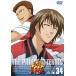 TV テニスの王子様 Vol.34