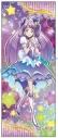 【グッズ-タペストリー】スター☆トゥインクルプリキュア 等身大タペストリー キュアセレーネの画像