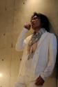 【アルバム】小杉十郎太/Piano J ~声を聴かせて~の画像