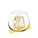 【グッズ-タンブラー・グラス】コードギアス 反逆のルルーシュ ペアグラス/ルルーシュ&スザクの画像