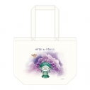 【グッズ-バッグ】メイドインアビス AquaRelle 深き魂の黎明 トートバッグ プルシュカの画像