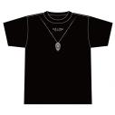 【グッズ-Tシャツ】メイドインアビス 深き魂の黎明 Tシャツ 白笛-ライザver-の画像
