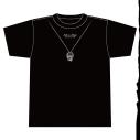 【グッズ-Tシャツ】メイドインアビス 深き魂の黎明 Tシャツ 白笛-ボンドルドver-の画像