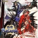 PS2版  戦国BASARA オリジナルサウンドトラック