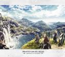 【サウンドトラック】ドラゴンズドグマ オンライン OSTの画像