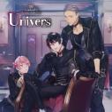 【ドラマCD】華Doll*2nd season INCOMPLICA:IU ~Univers~の画像
