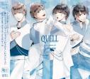 【ドラマCD】SQ QUELL vol.3「A new step」の画像