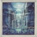 【キャラクターソング】BanG Dream! バンドリ! Roselia 約束 Blu-ray付生産限定盤の画像