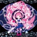 【アルバム】sasakure.UK/不謌思戯モノユカシー 通常盤の画像