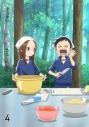 【DVD】TV からかい上手の高木さん2 Vol.4 初回生産限定版の画像