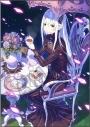 【グッズ-タペストリー】MFたぺJ 021 「Re:ゼロから始める異世界生活」の画像